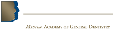 Kevin D. Huff, DDS, LLC - General Dentist in Dover, OH