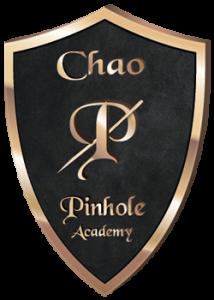 Chao Pinhole Academy