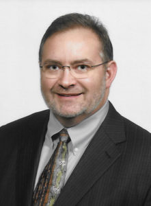 Kevin D. Huff, DDS - Dentist in Dover, OH