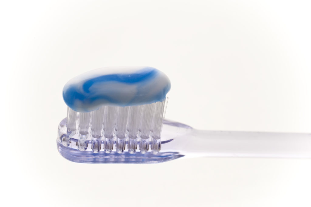 wisdom-tooth-extraction-Dover-OH-dentist