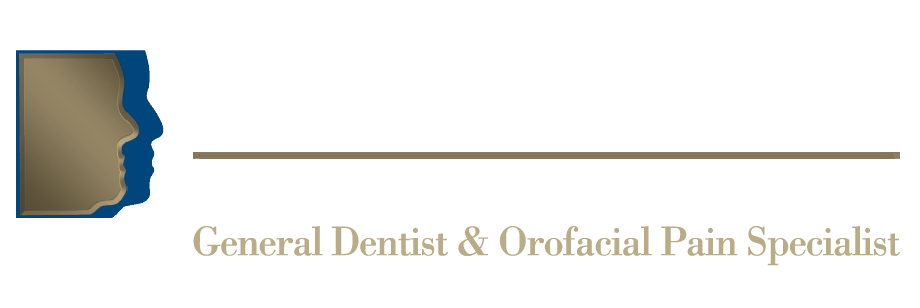 Kevin D. Huff, DDS, LLC - General Dentist & Orofacial Pain Specialist in Dover, OH