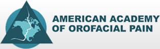 American Academy of Orofacial Pain